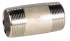 MAMELON TUBE STANDARD INOX PN20 - REF 2040
